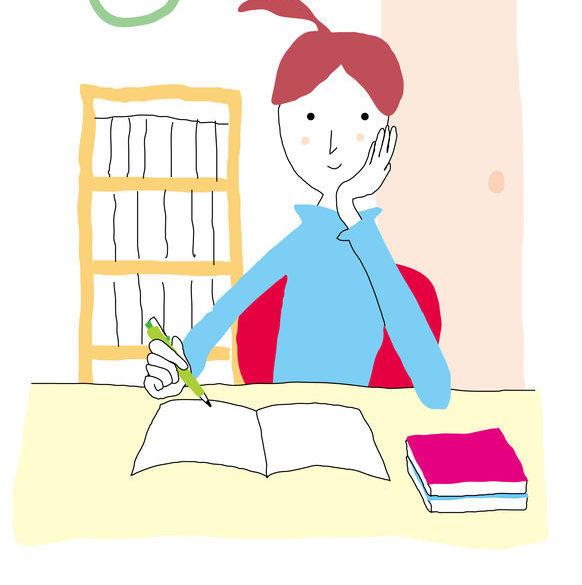 英語 学習 習慣化